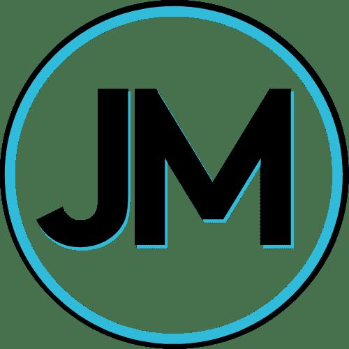 Logo Jérôme MICHALAK