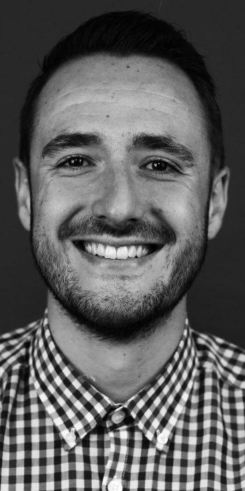 Jérôme MICHALAK - Formateur, Conférencier, Consultant