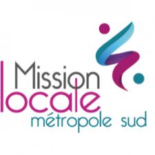 Mission Locale Métropole Sud