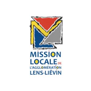 Mission Locale Agglomération Lens-Liévin